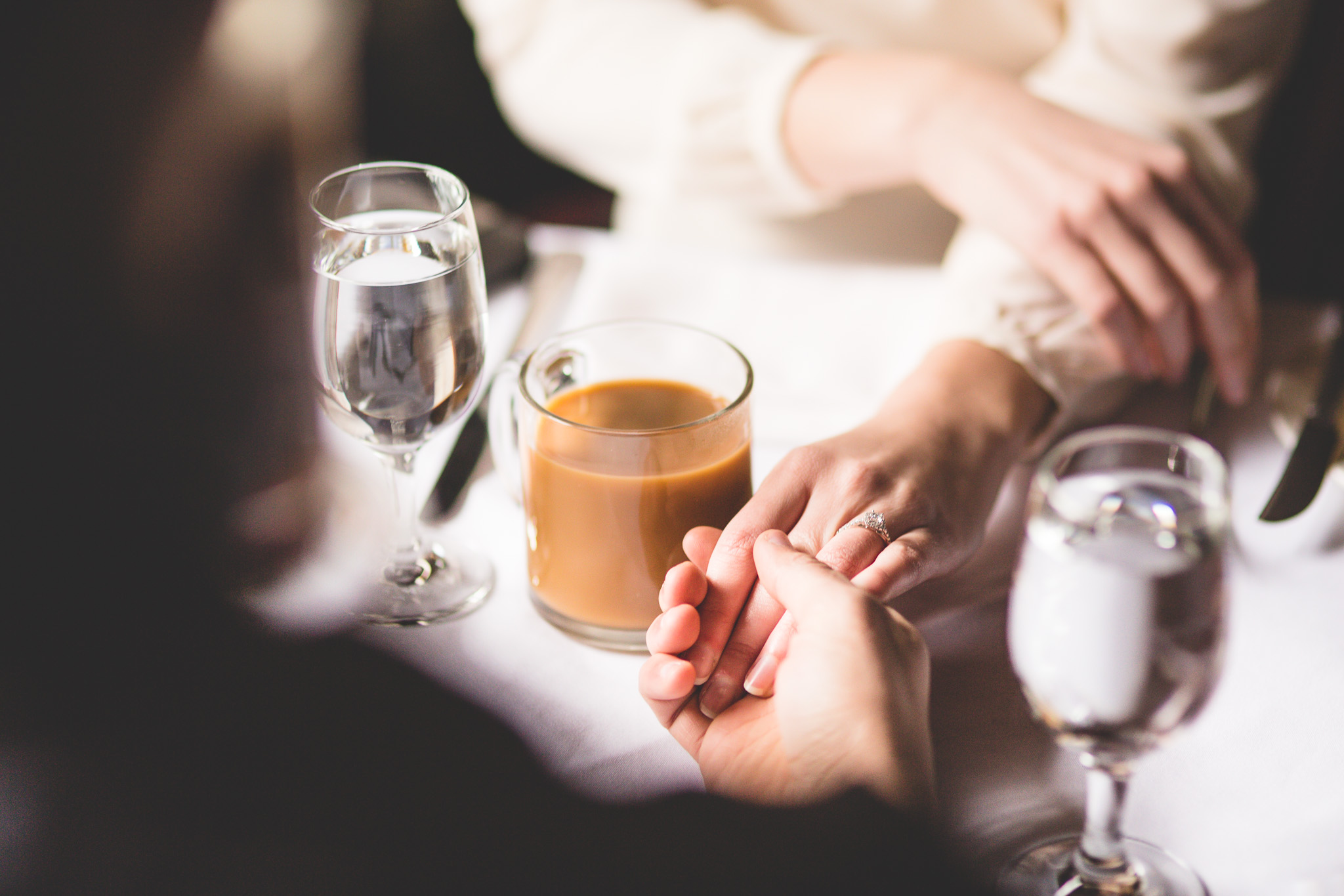 Coffee-date-photo-ottawa