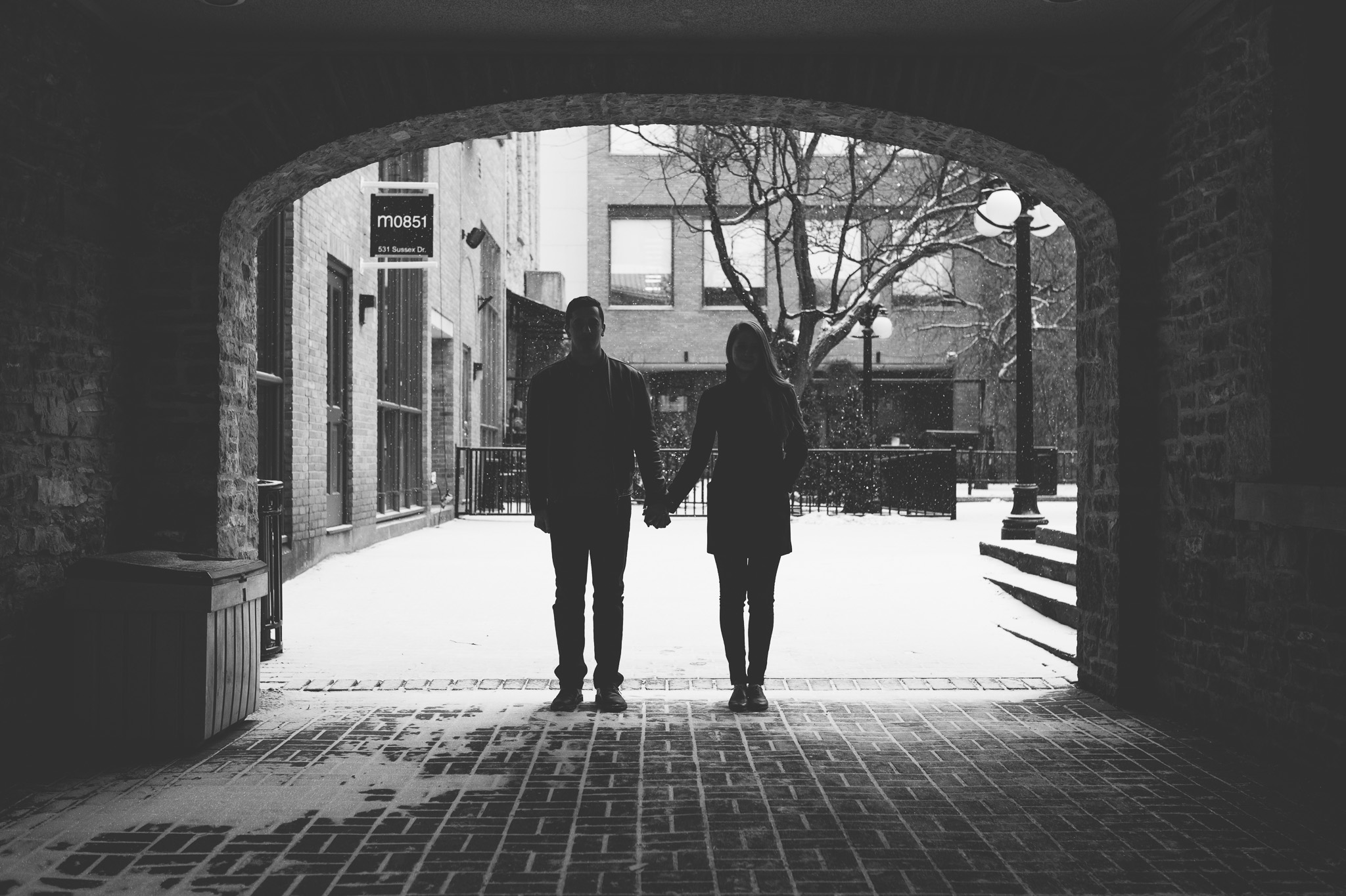 courtyard-ottawa-engagement