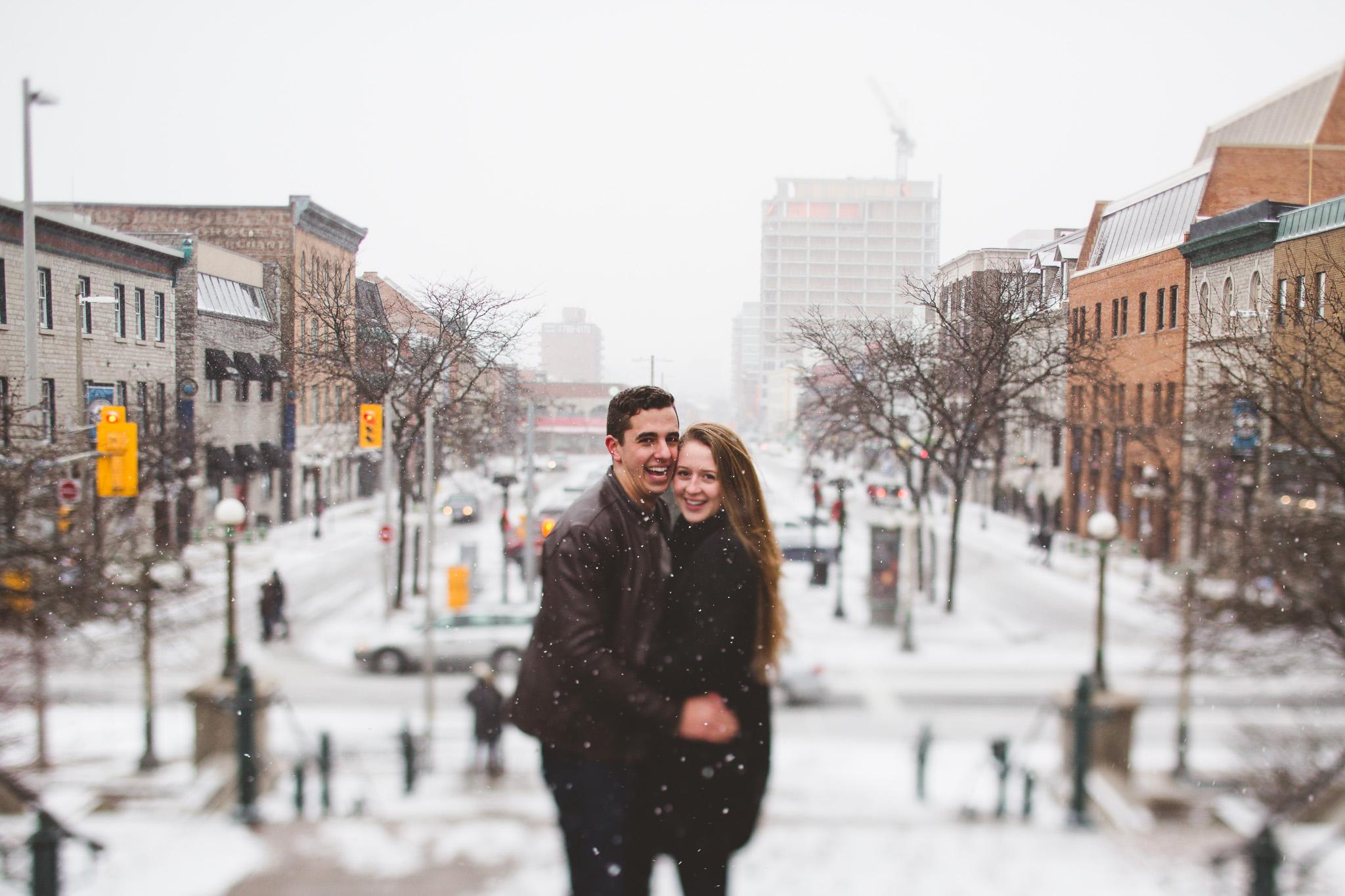 snowing-couple-portrait-byward-market