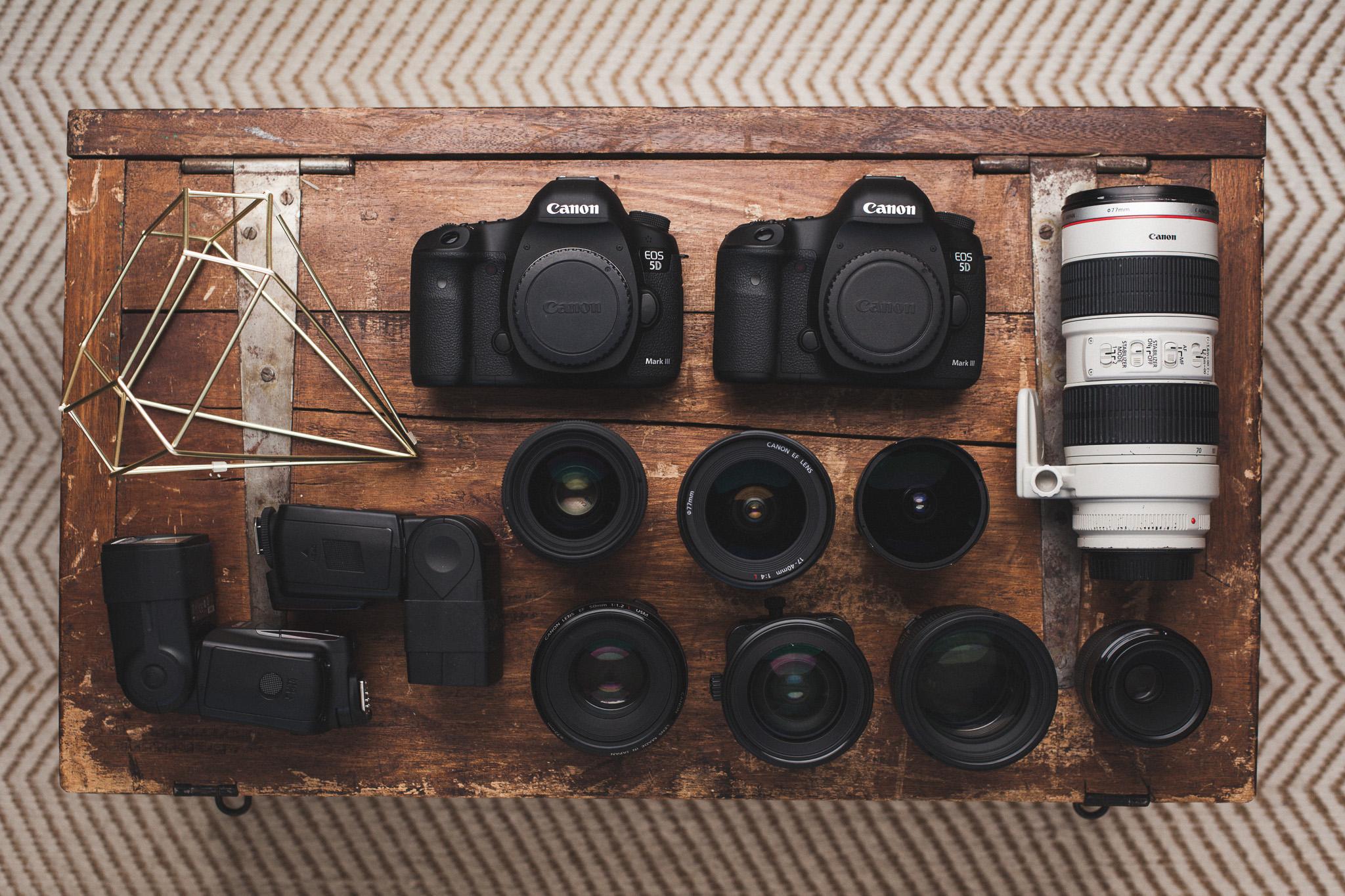 Ottawa-wedding-photography-gear-list