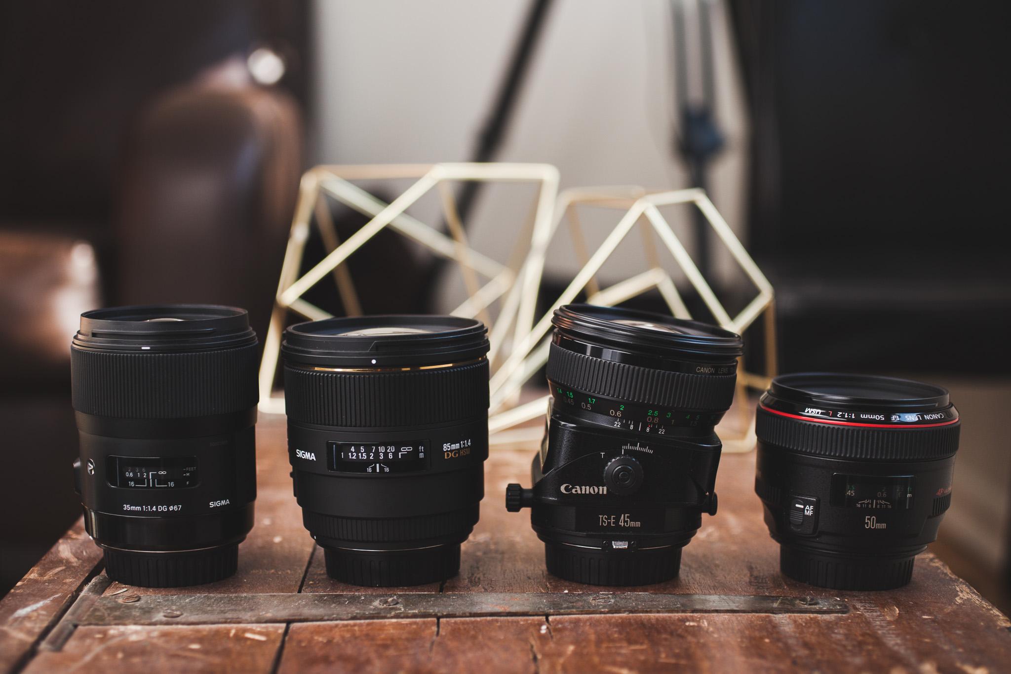 best-wedding-photography-lenses