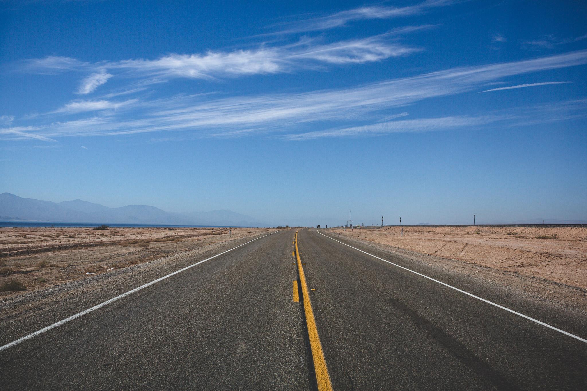 road-trip-jonathan-kuhn-photography
