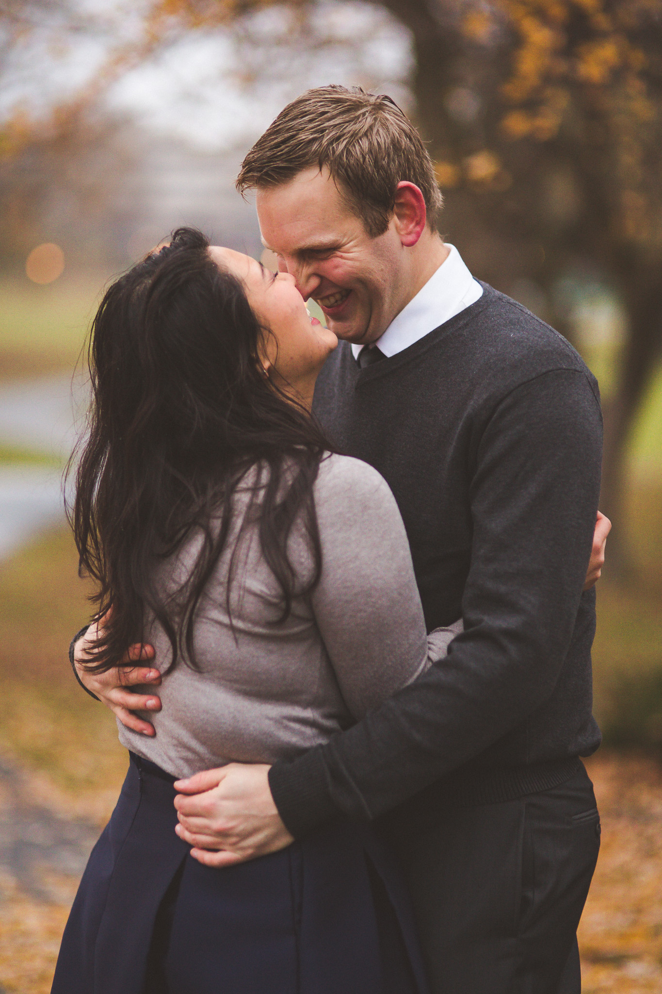cold-day-for-engagement-photos
