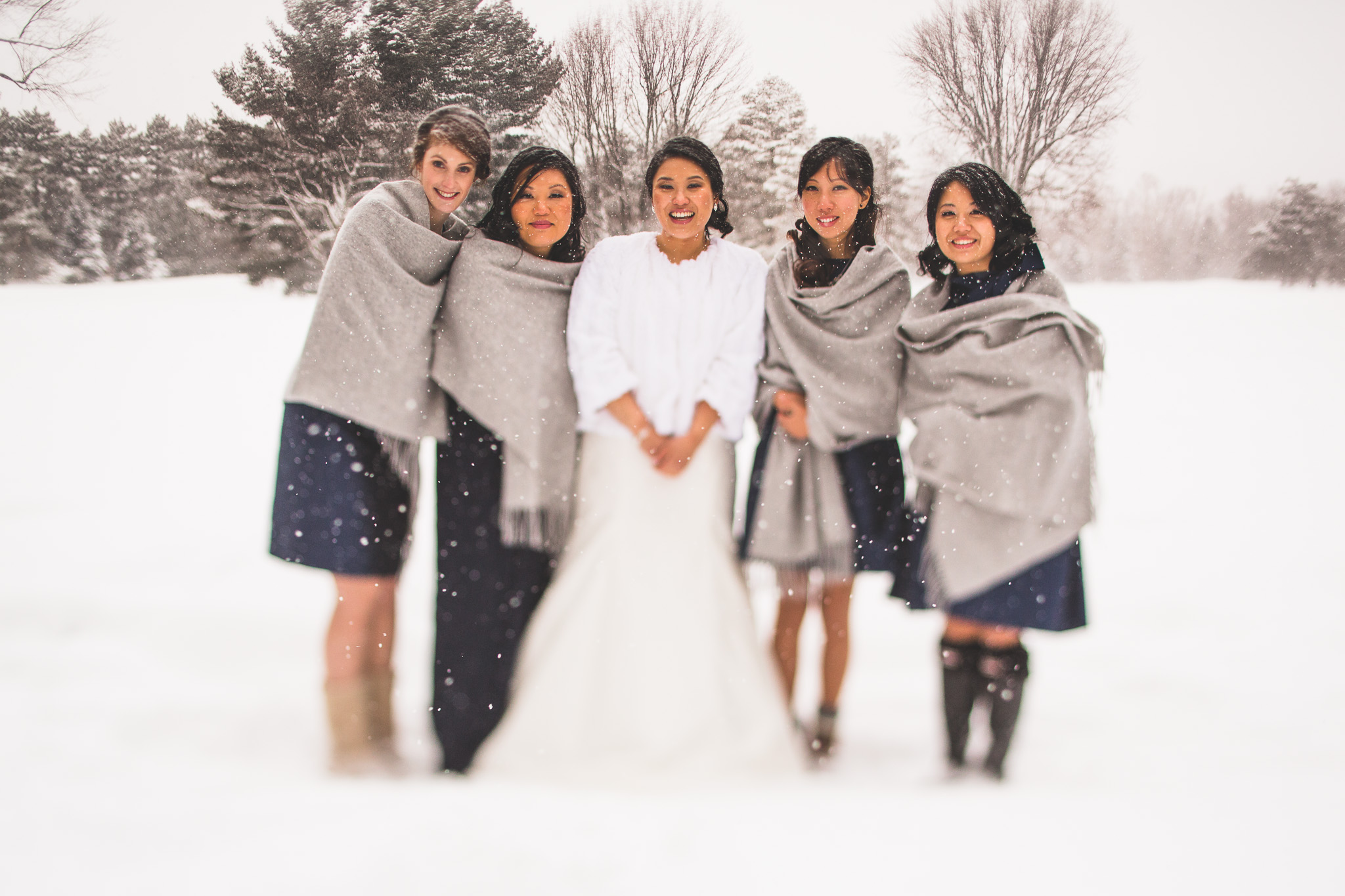 Snowy-wedding-jonathan-kuhn-photography