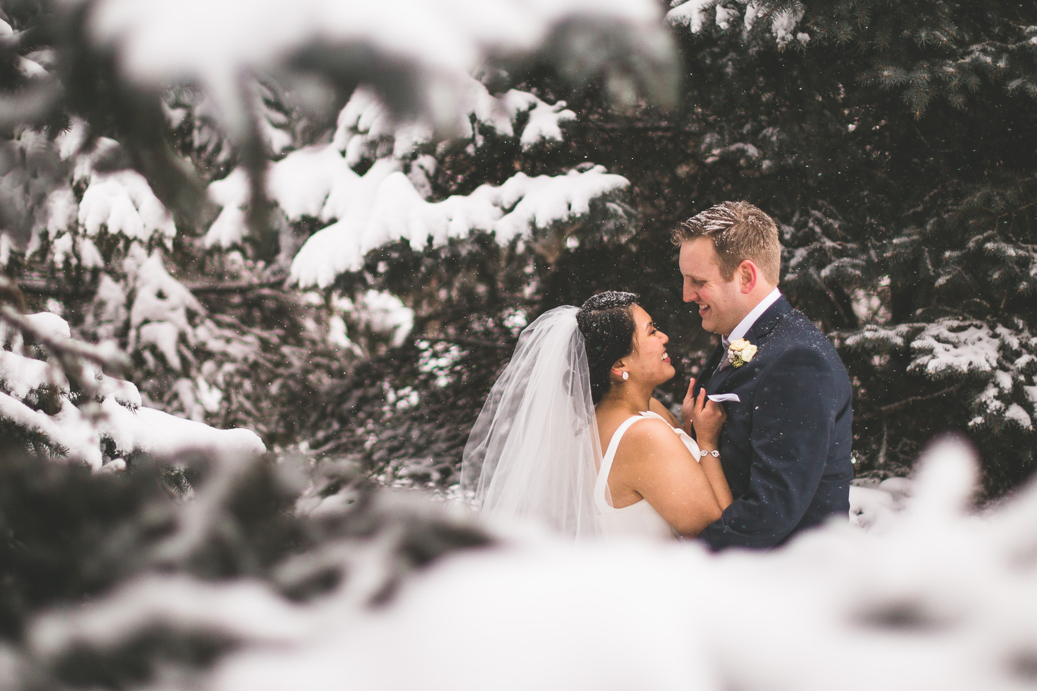 ottawa-winter-bridal-portrait