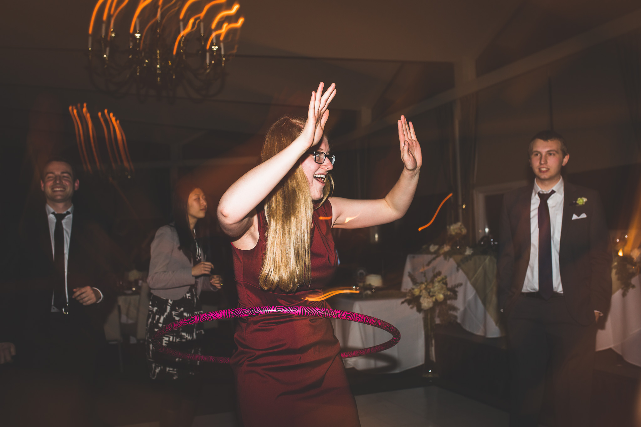 dance-floor-hula-hoop
