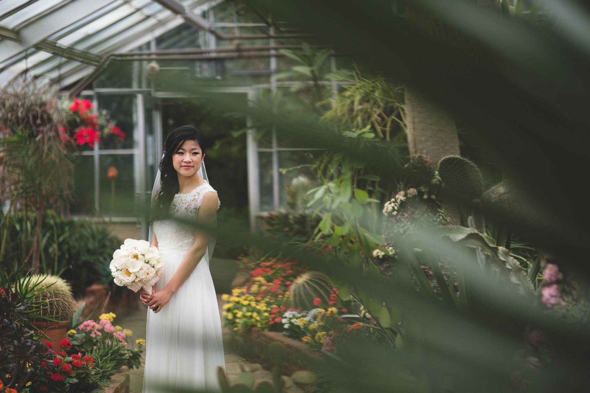 Cactus-wedding-photos-Mississauga-fine-art