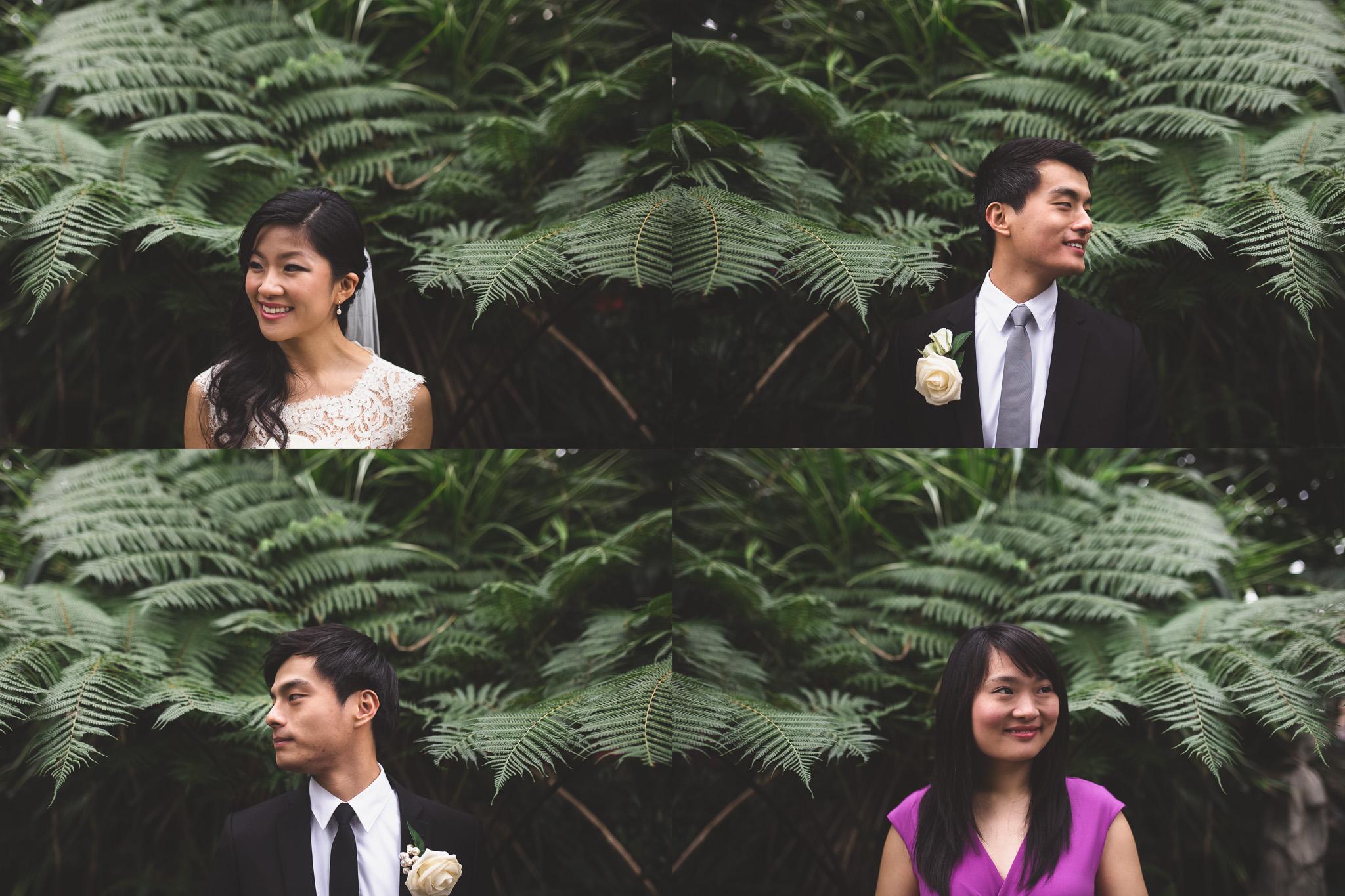 creative-wedding-photos-hipster-Ottawa