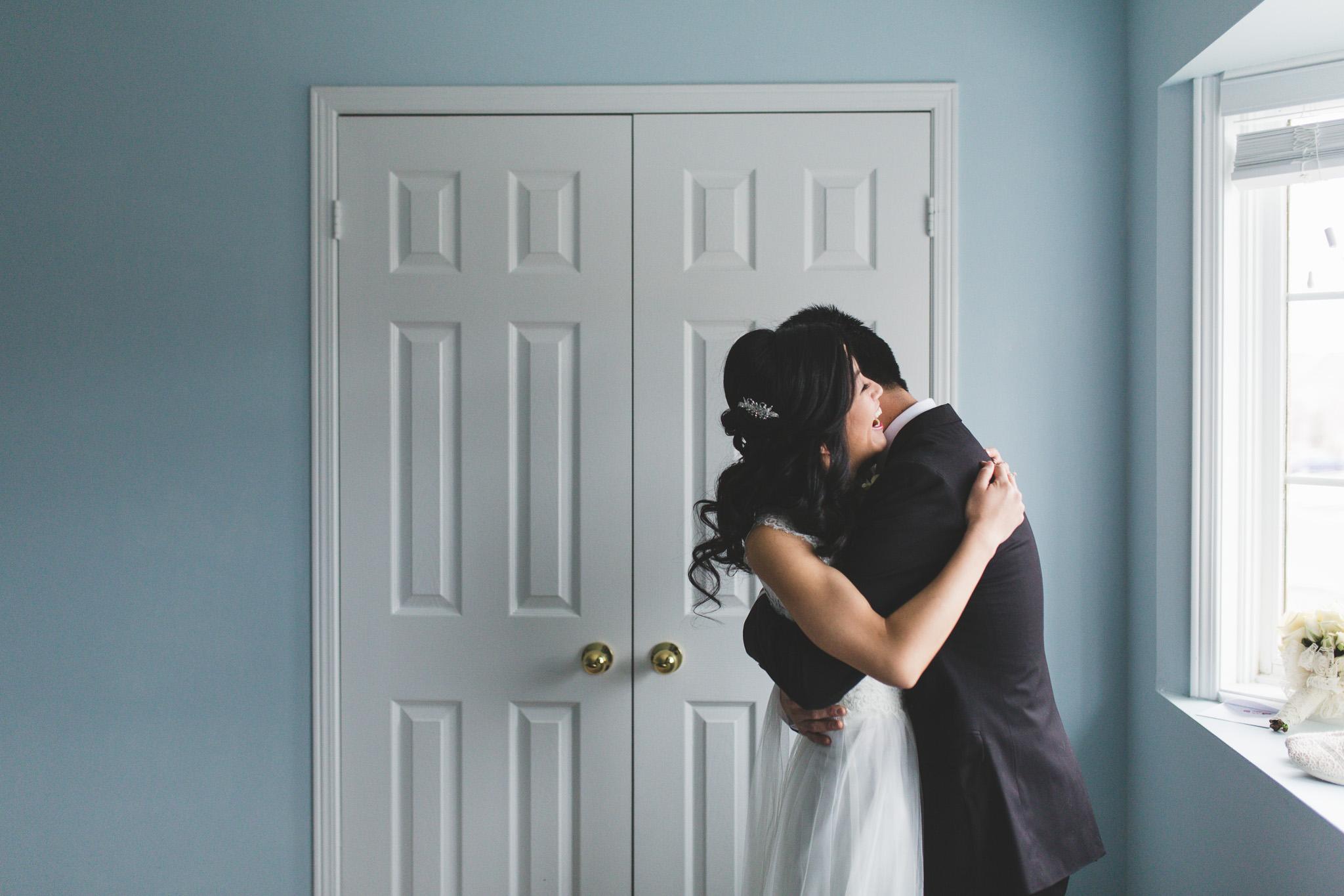 Natural-candid-wedding-photographer-Ottawa