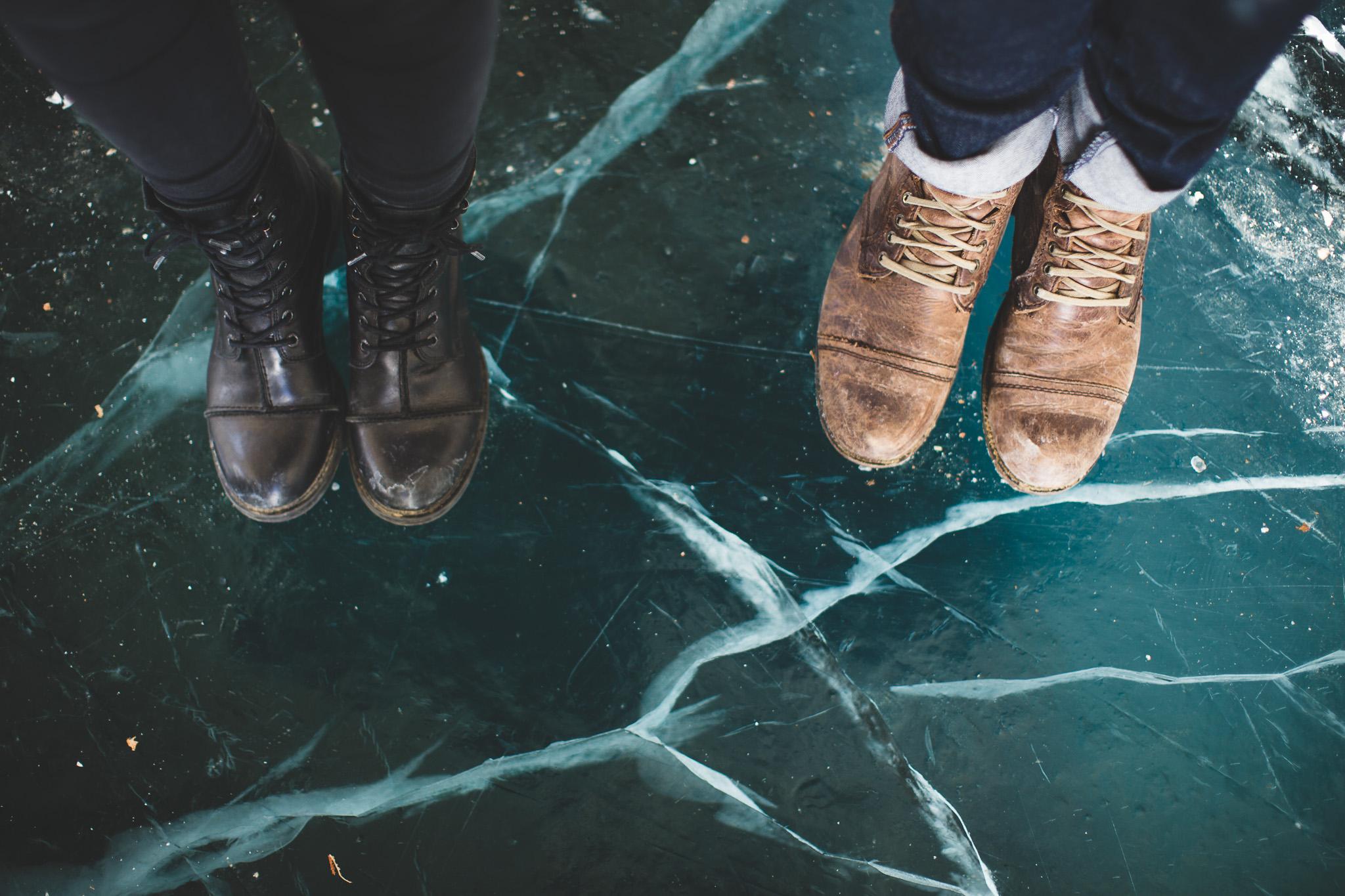 Wallingford-Back-Mine-Green-Blue-Ice