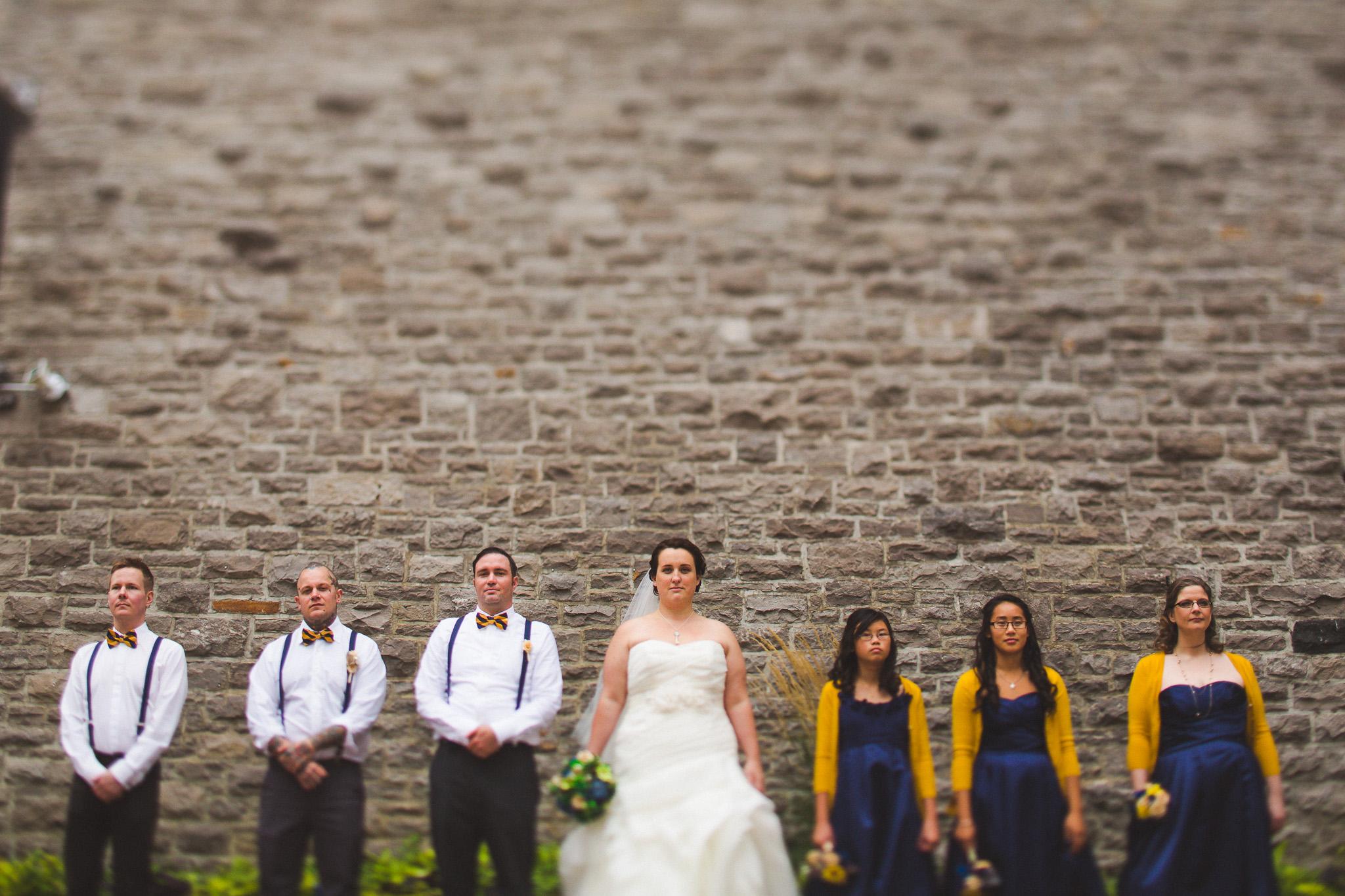 Byward-market-wedding-portraits