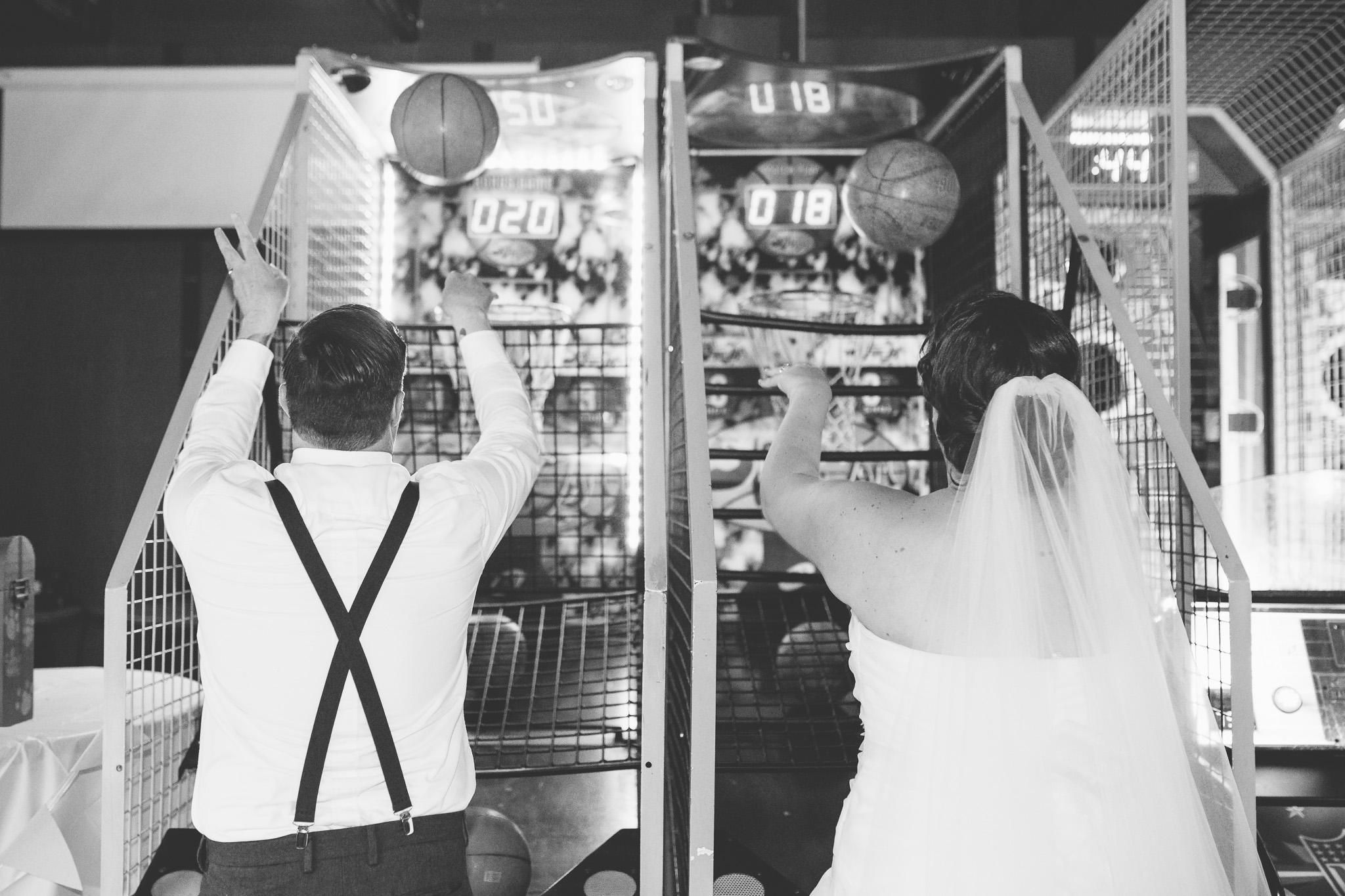 arcade-games-wedding-carnival