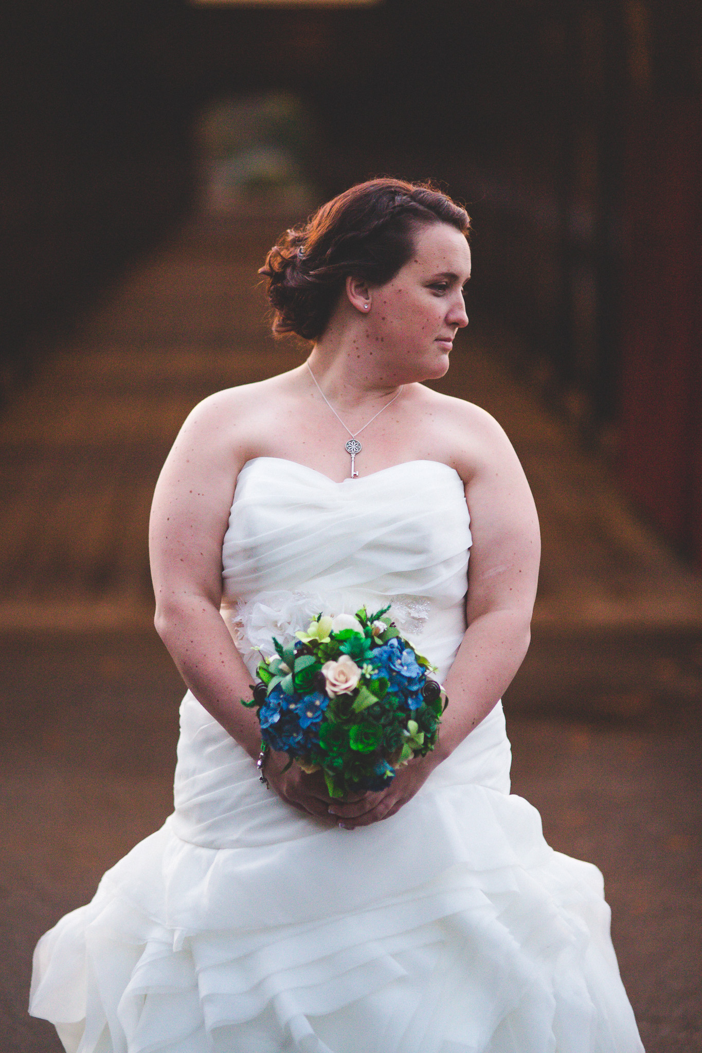 plus-sized-wedding-dress-Ottawa