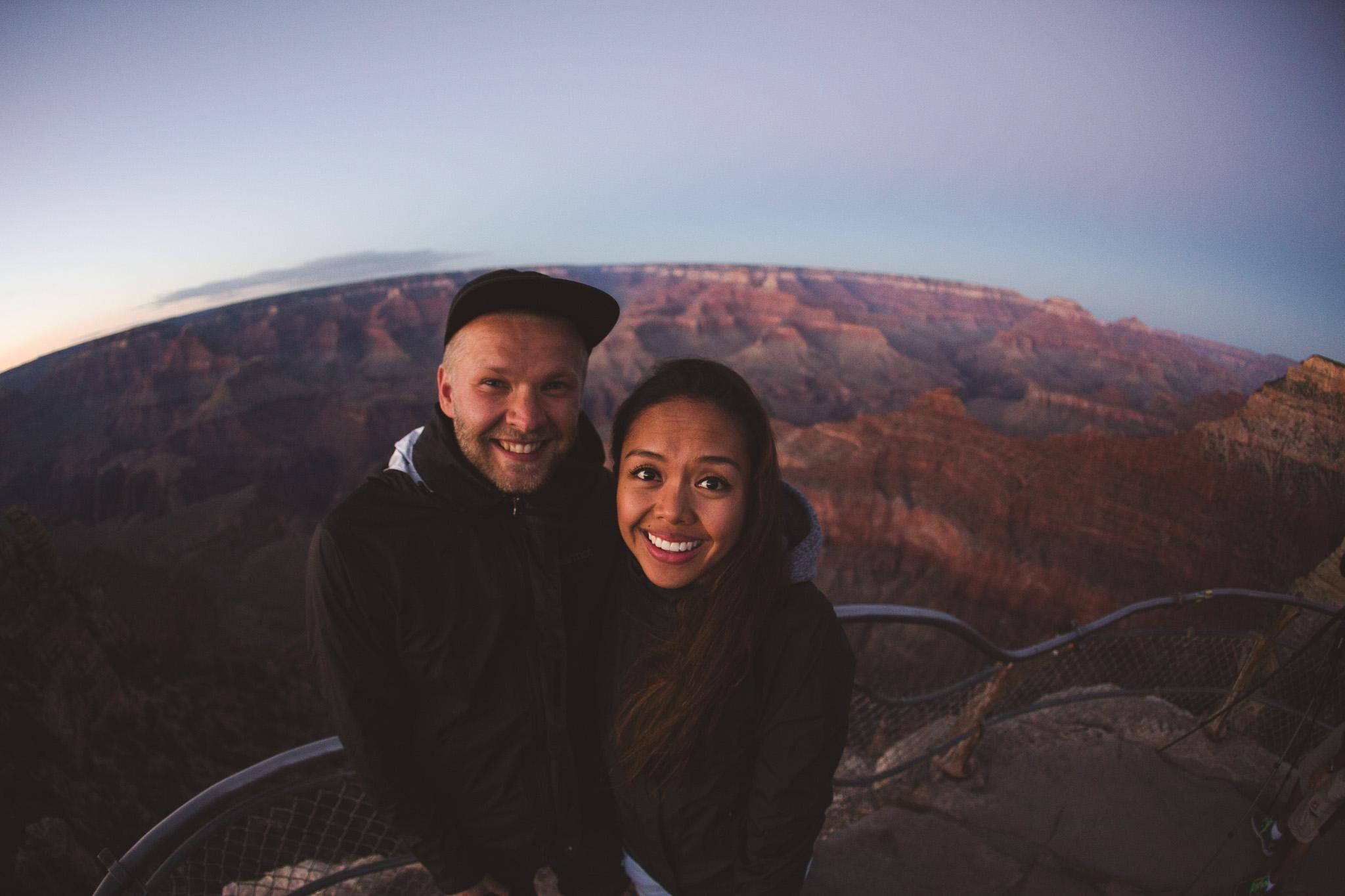 morning-light-at-the-grand-canyon