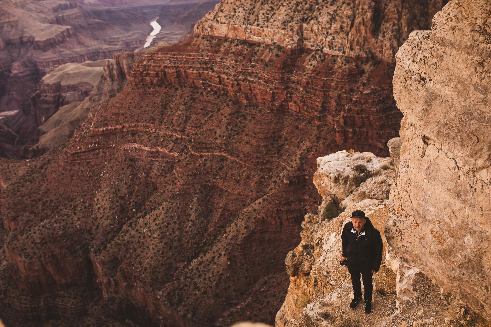 exploring-the-grand-canyon-edge