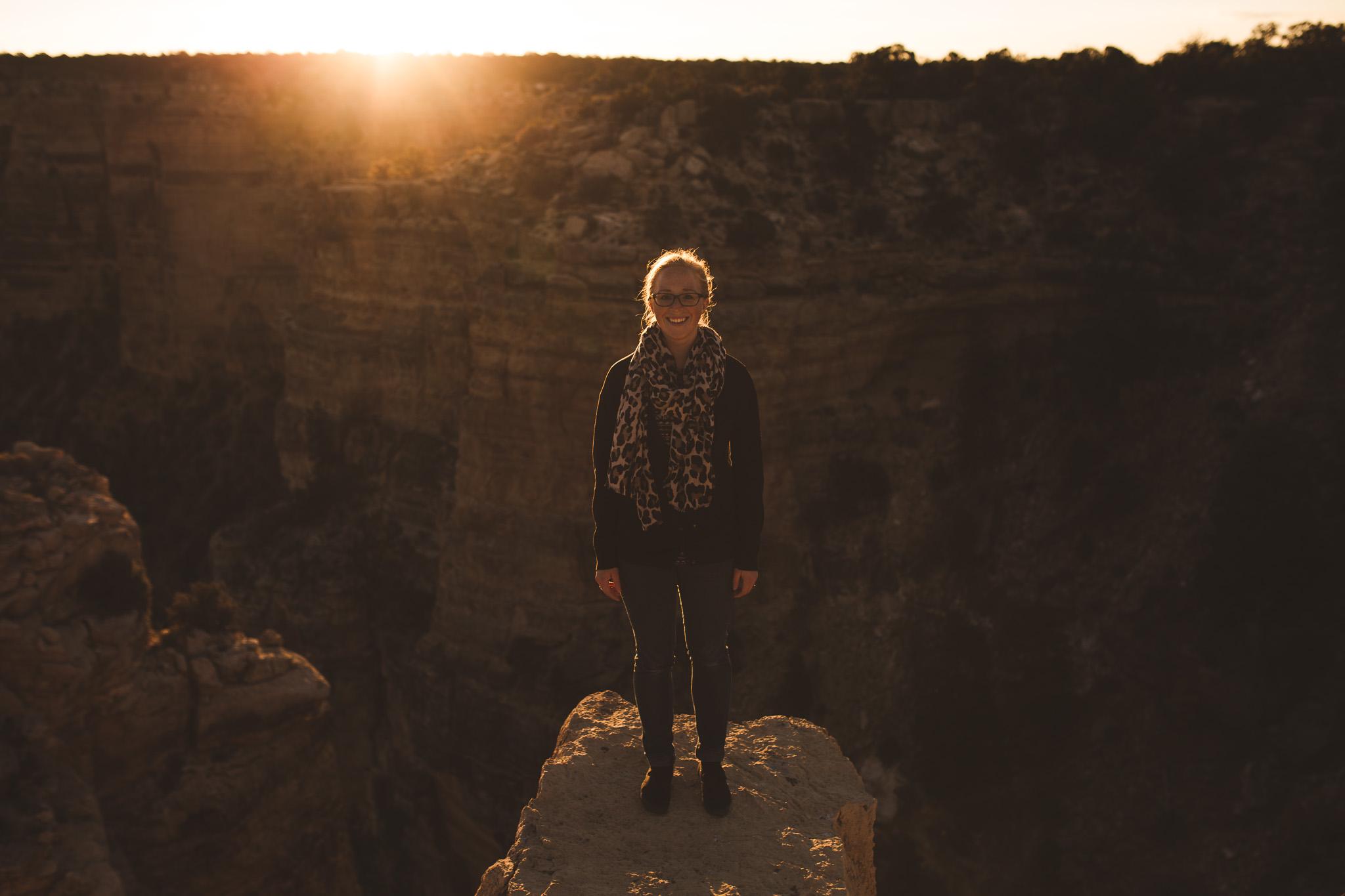 backit-grand-canyon-portrait