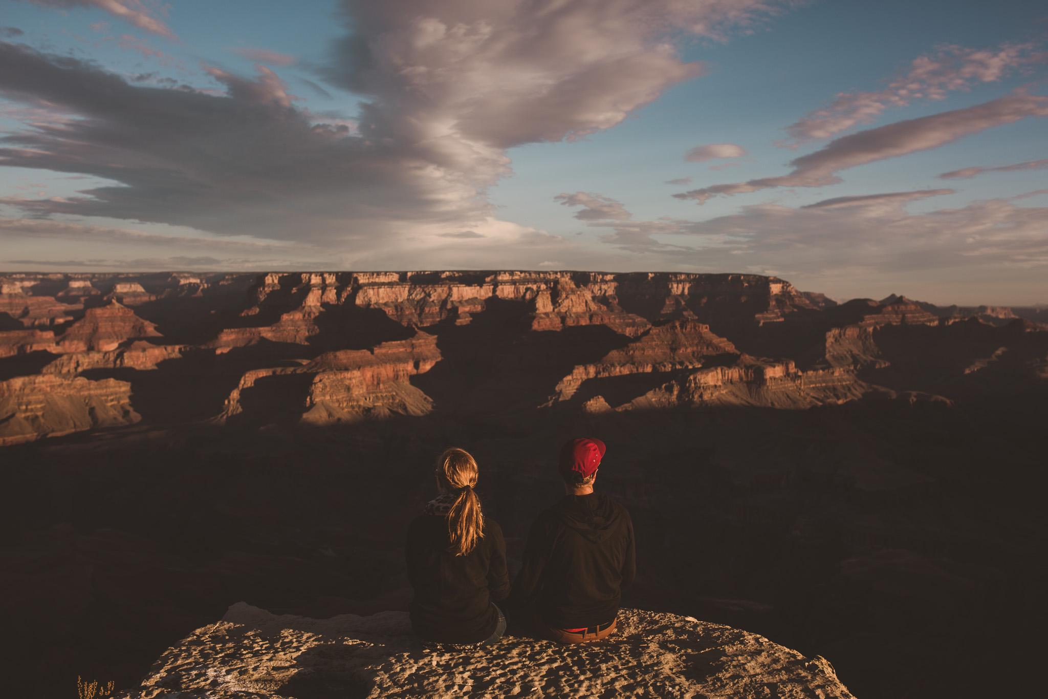 Sitting-on-grand-canyon-edge