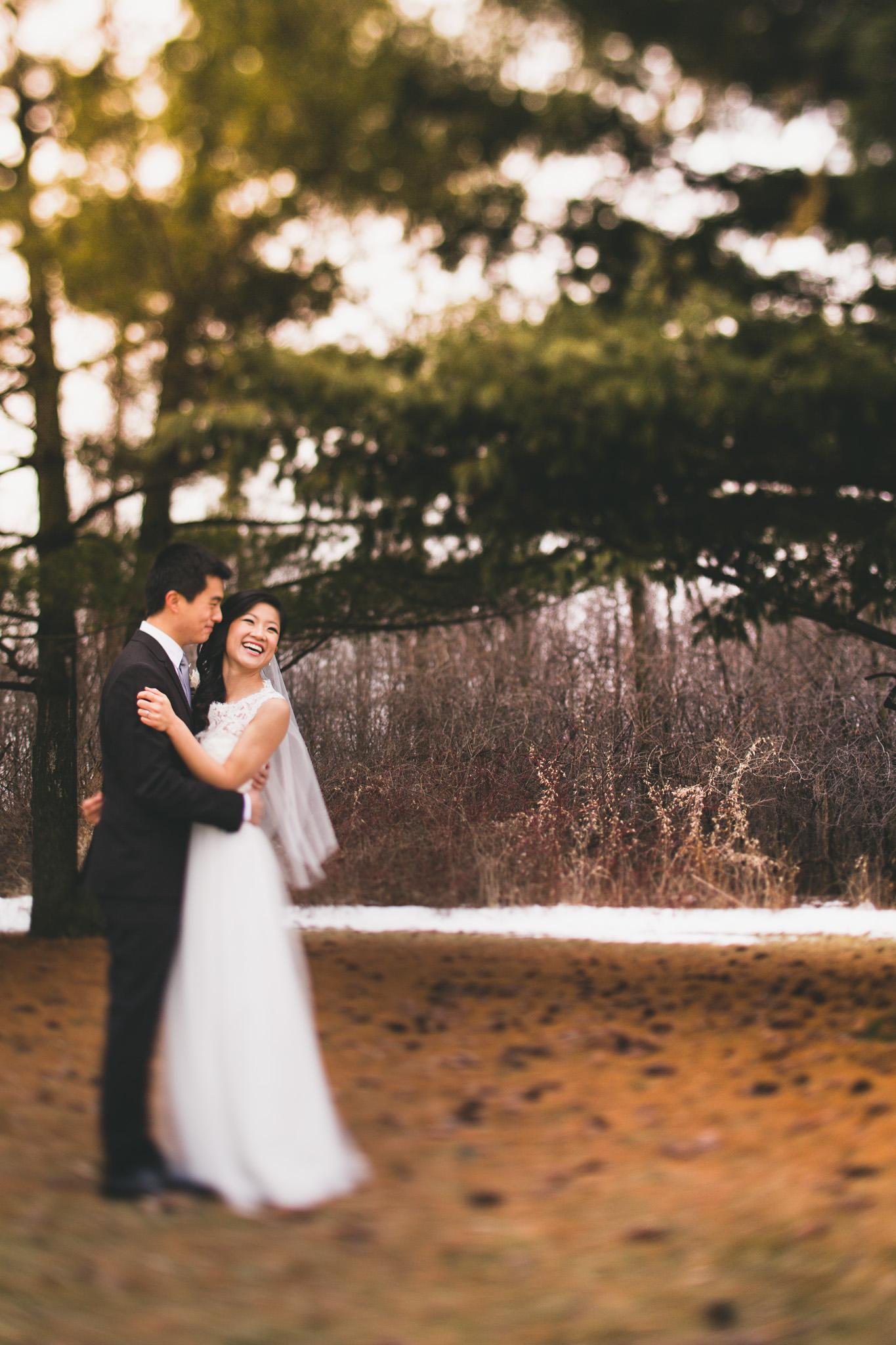 Alternative-Ottawa-Wedding-Photographer