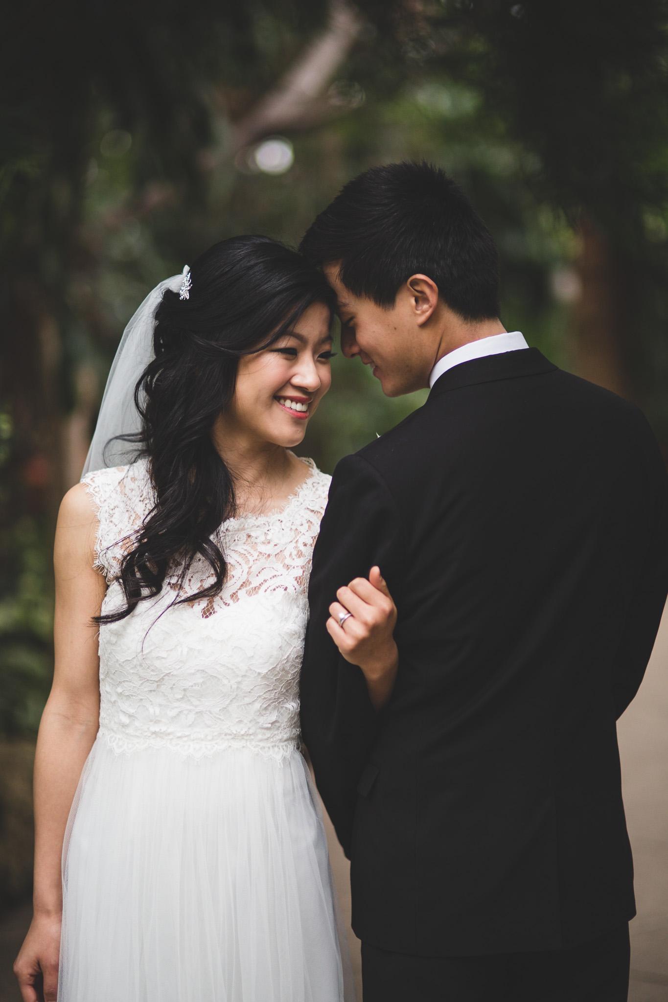 Toronto-Greenhouse-Wedding-Alternative