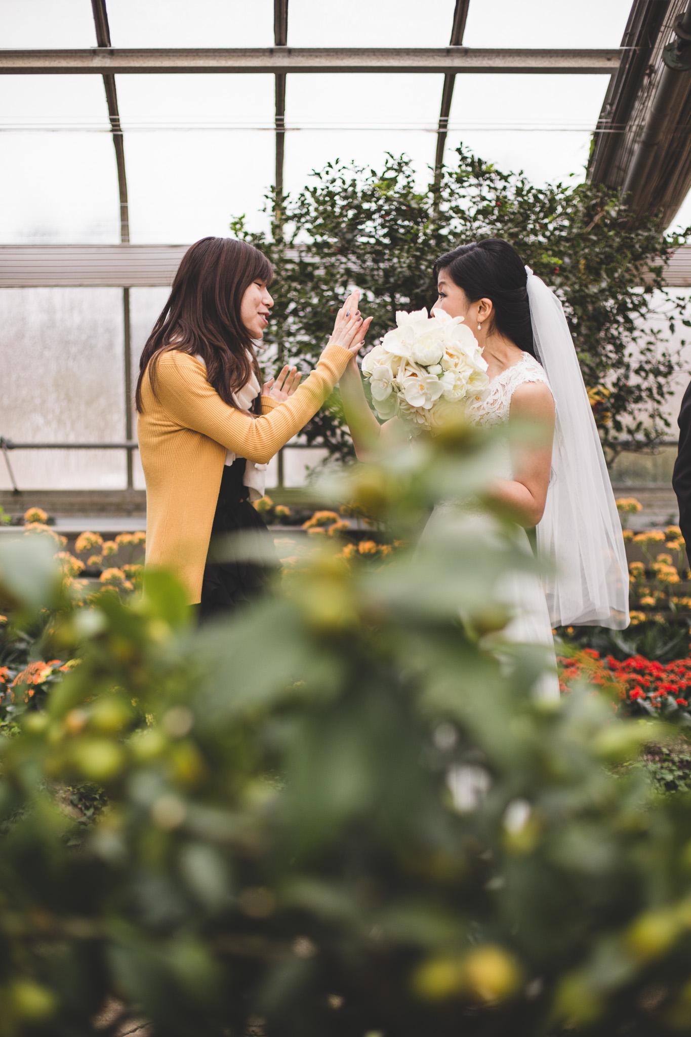 Lifestyle-Wedding-Photography-Ottawa
