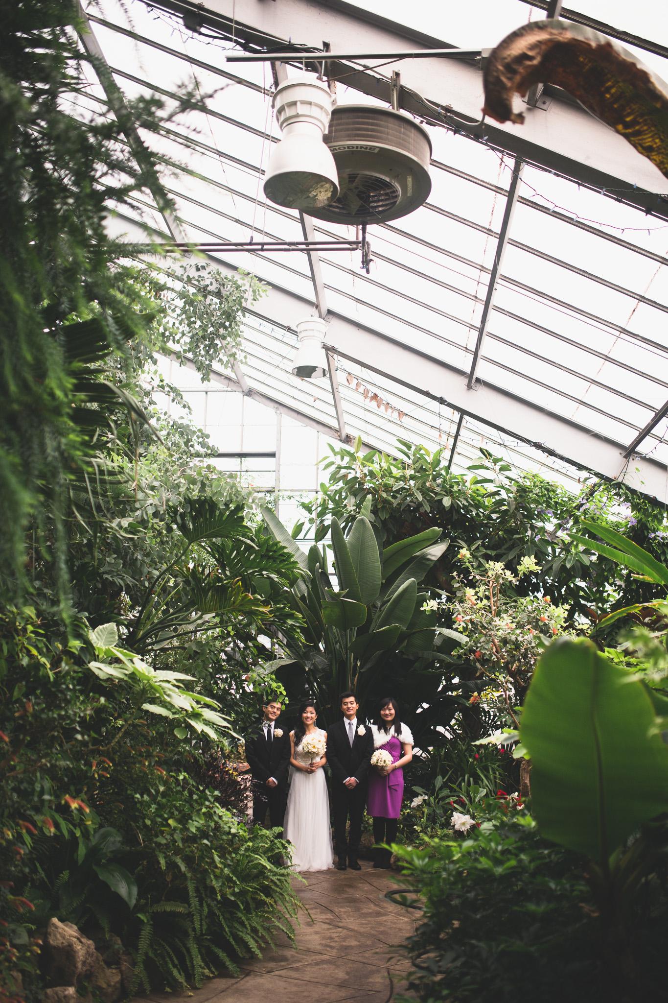 greenhouse-wedding-toronto