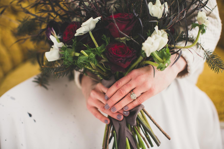 Presh_Floral_bouquet