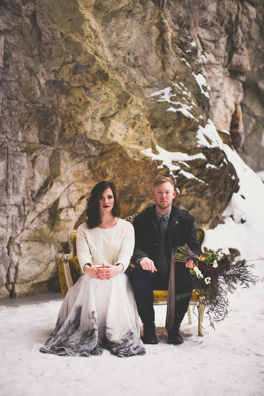 wallingford_back_mine_elopement