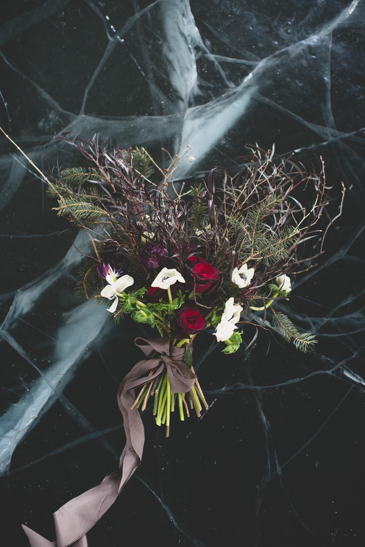 ottawa_wedding_florist