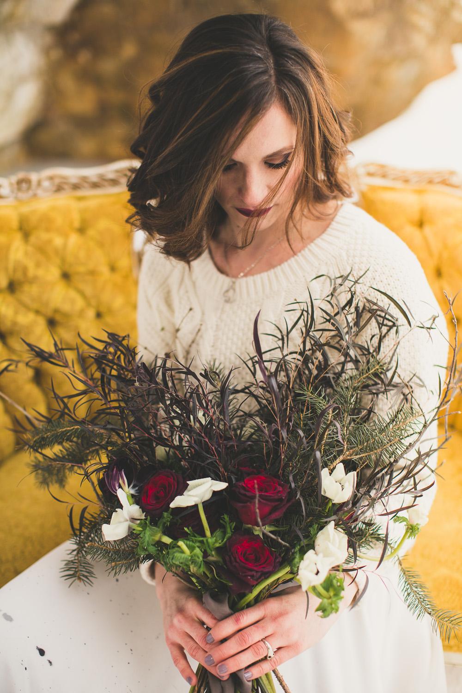 stylized_winter_wedding_ottawa