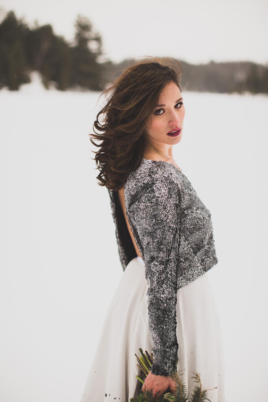 Anya_Dionne_dress