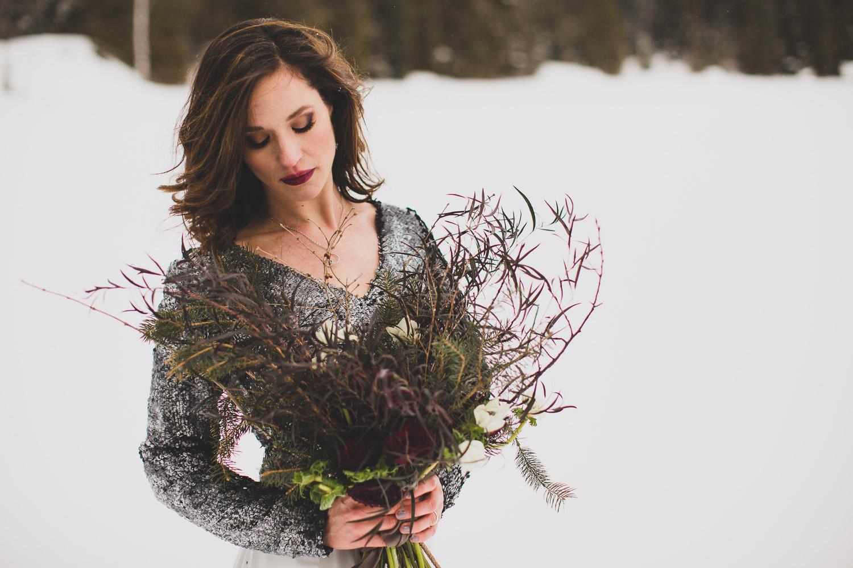 ottawa_elopement_in_winter