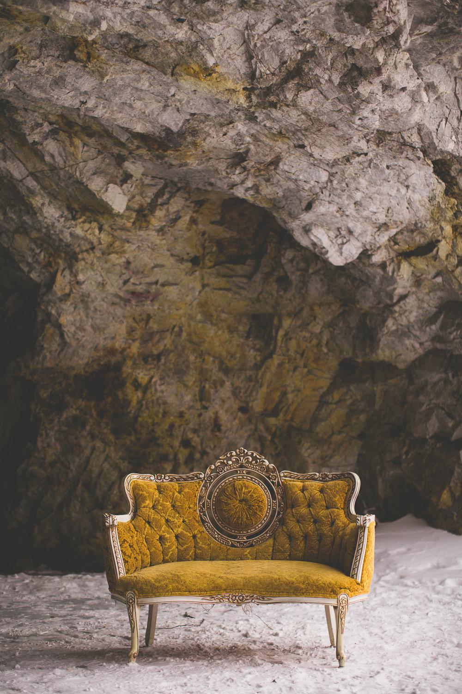 caral_sparks_vintage_furniture_rental_ottawa