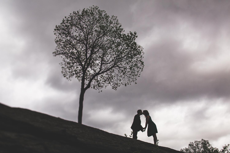 alternative-wedding-photographer-Ottawa