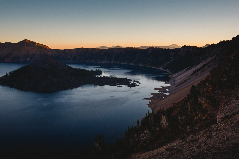 Oregon-wedding-photographer