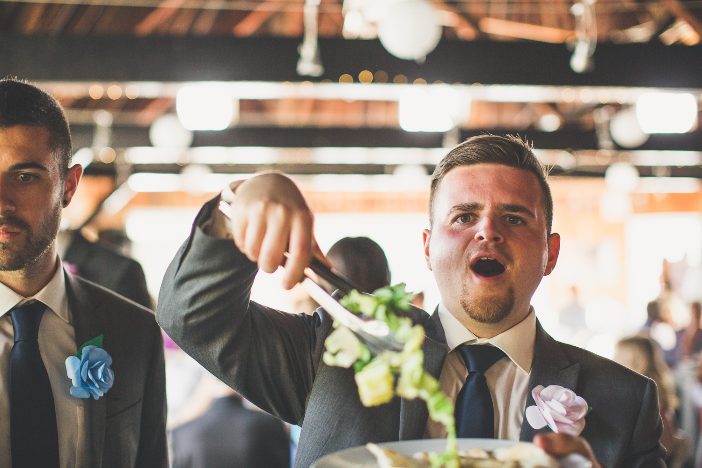 Ottawa-Shawarma-wedding-meal