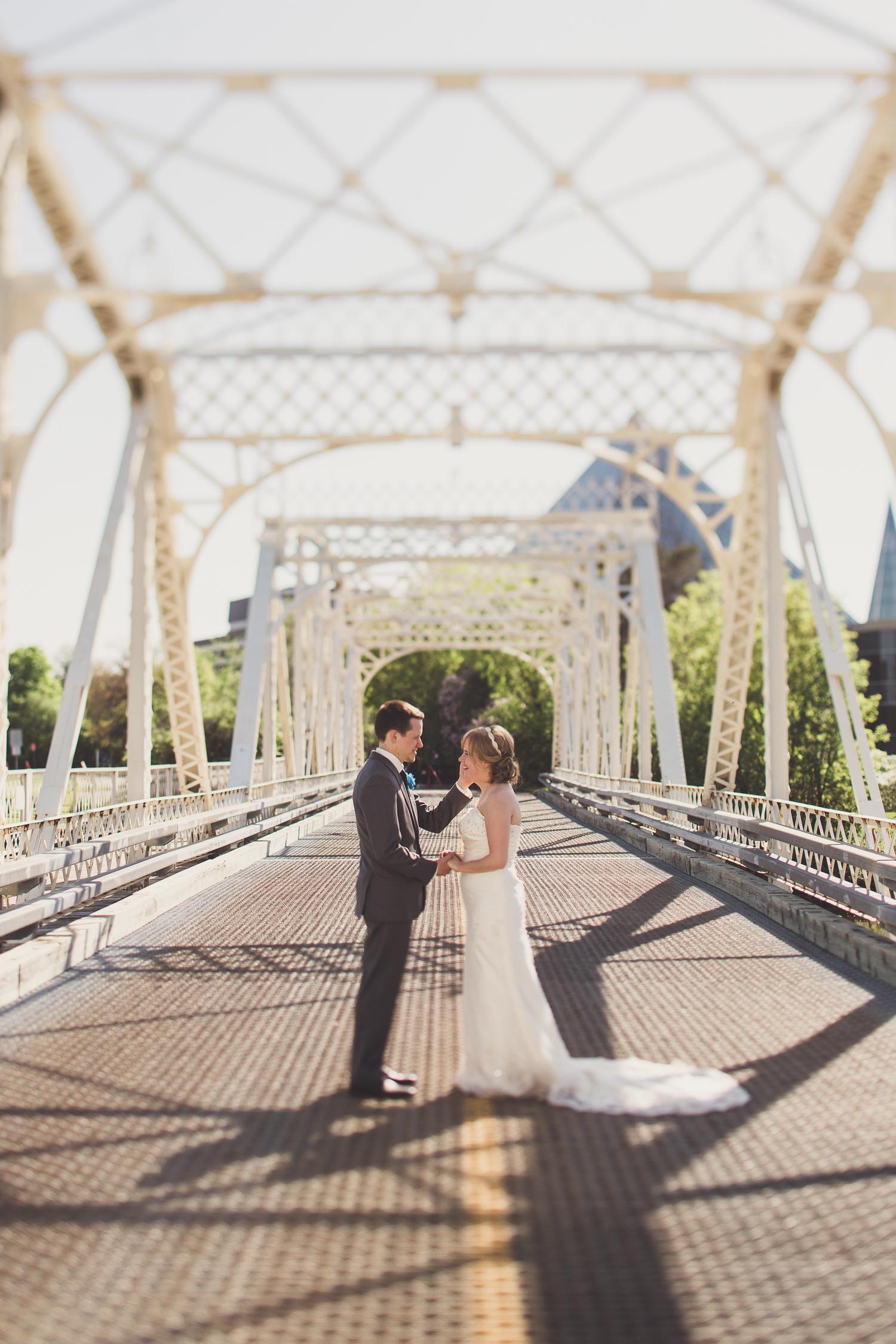 Minto-Bridges-Ottawa-wedding