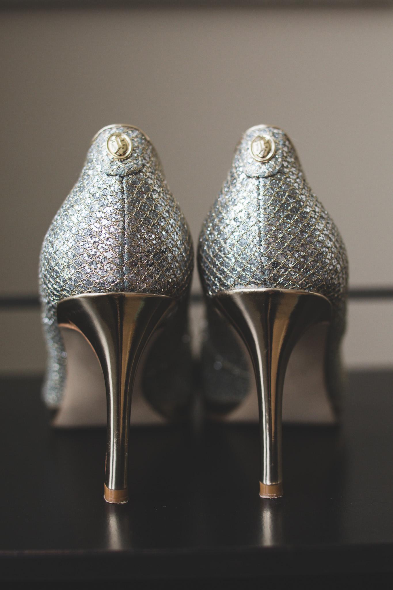Trump-wedding-shoes
