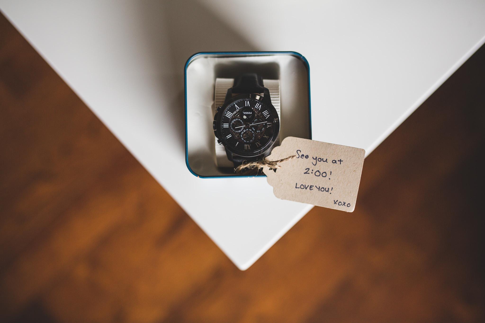 groom-gift-watch