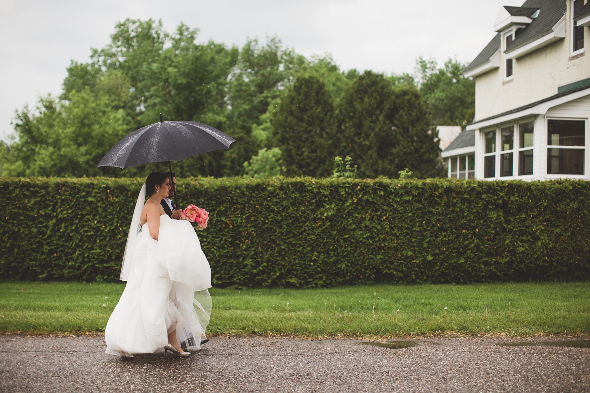 Quyon-wedding-photographer