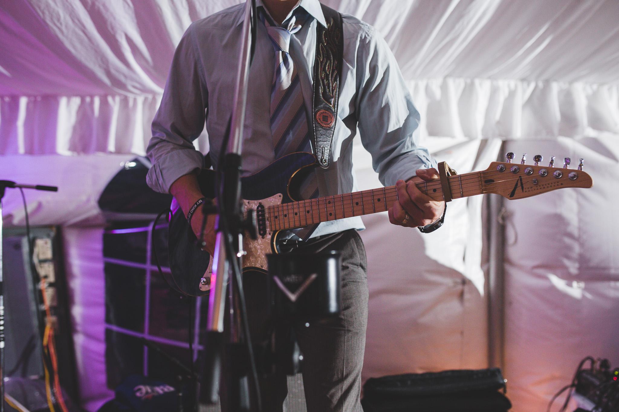 live-cover-band-Ottawa-wedding