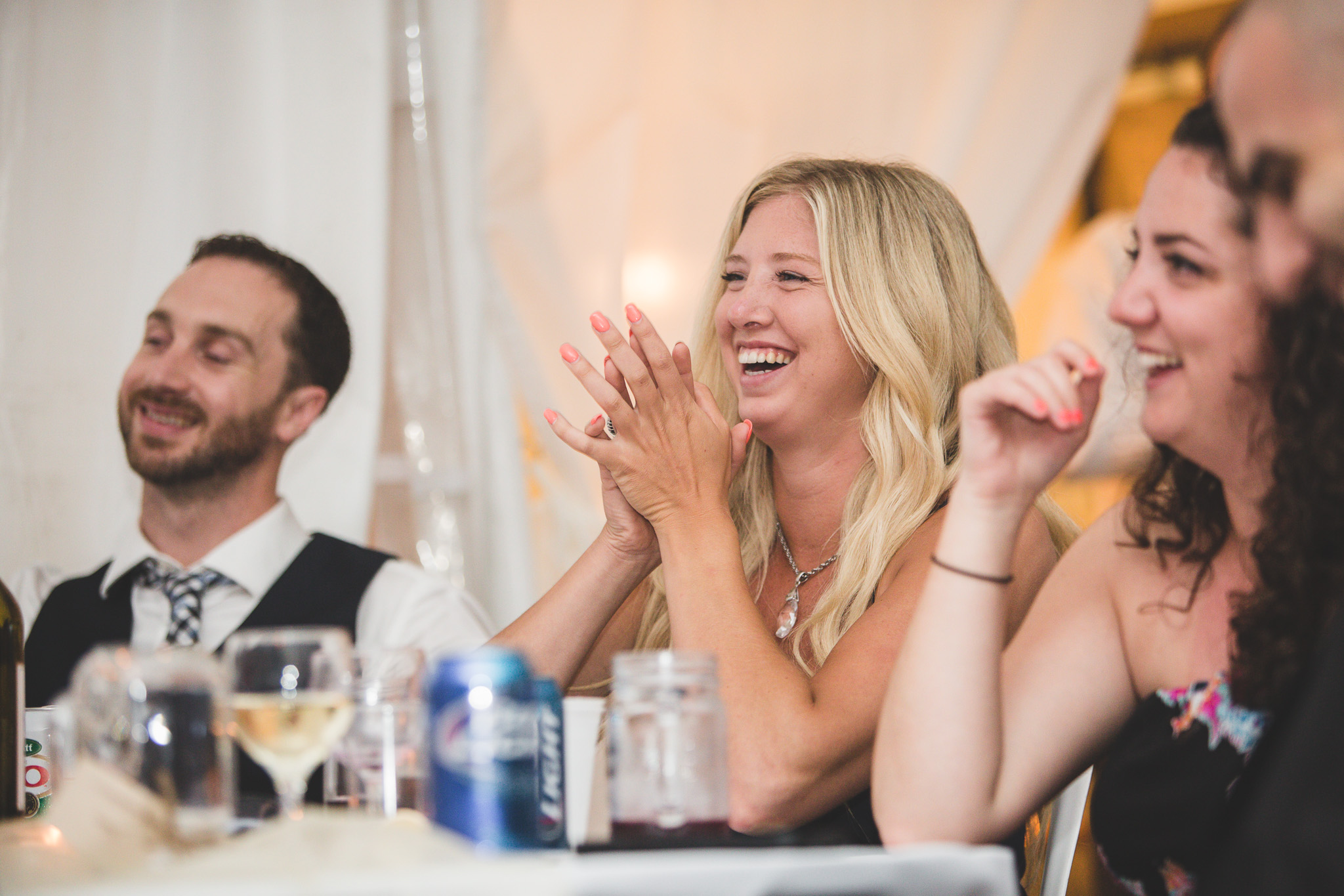 Candid-wedding-photography-Ottawa