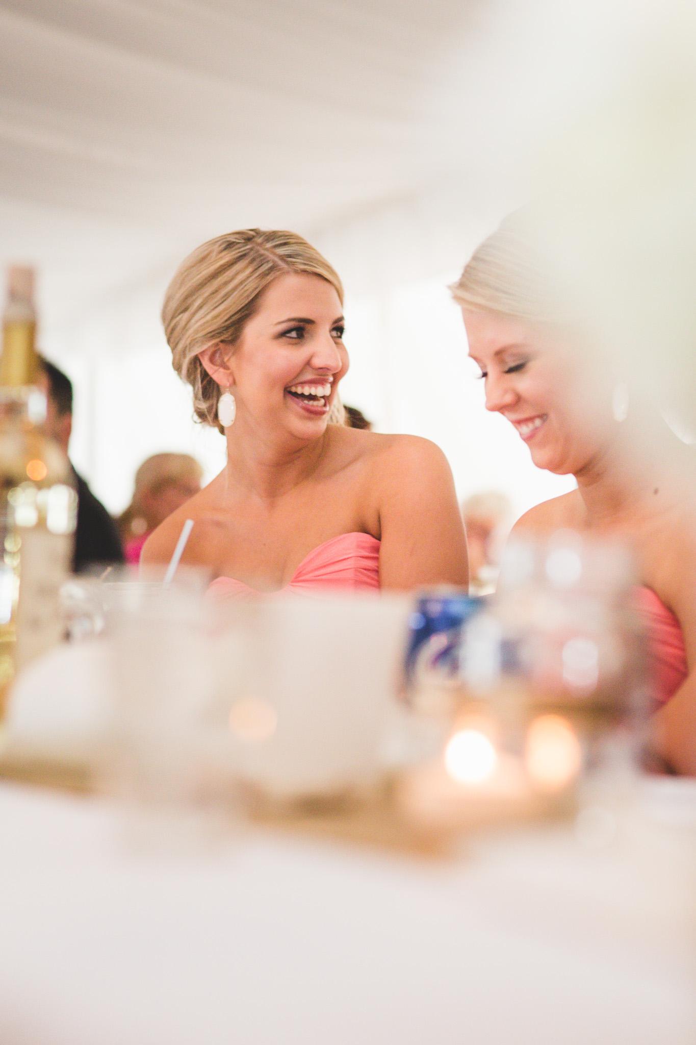 candid-moments-Ottawa-wedding