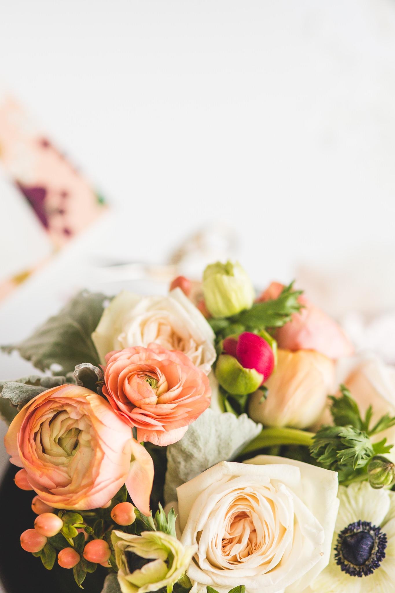 Bloomfields-Ottawa-Bouquet