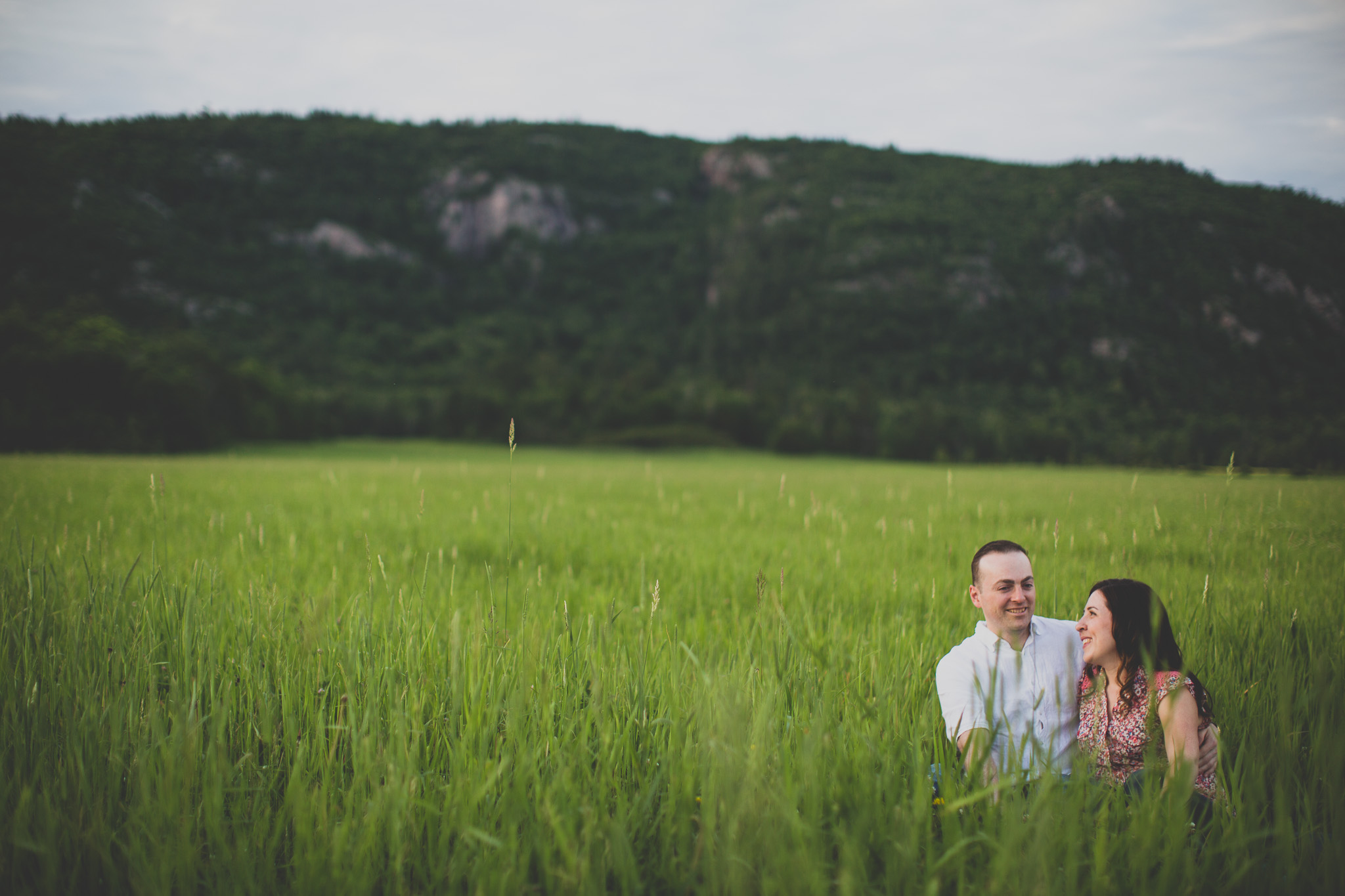 creative-nature-engagement-photo