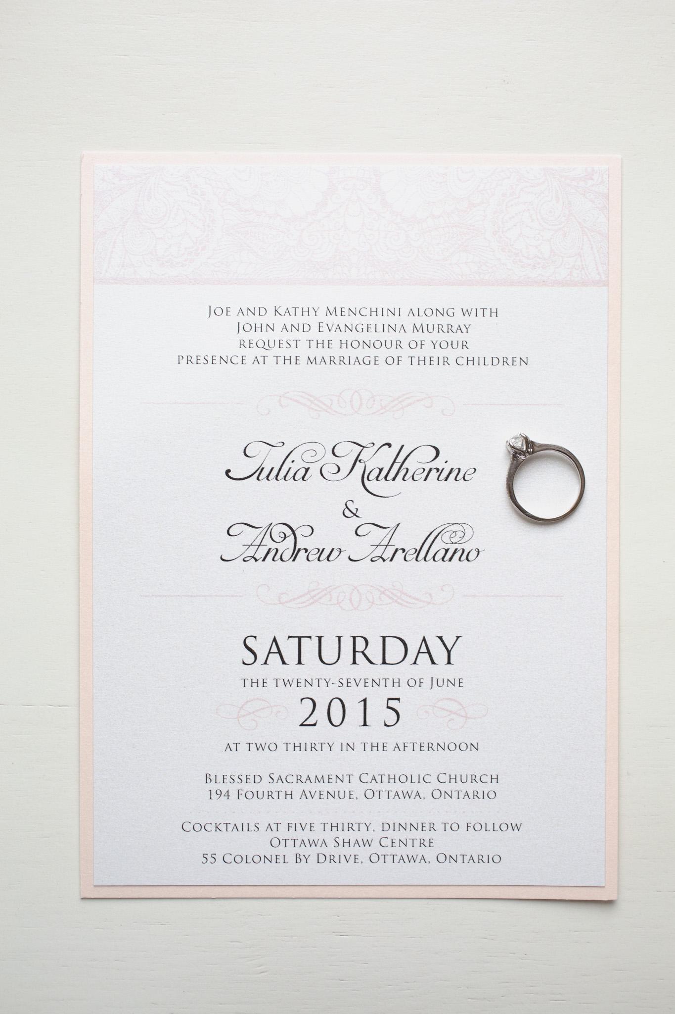 ottawa-wedding-invitations