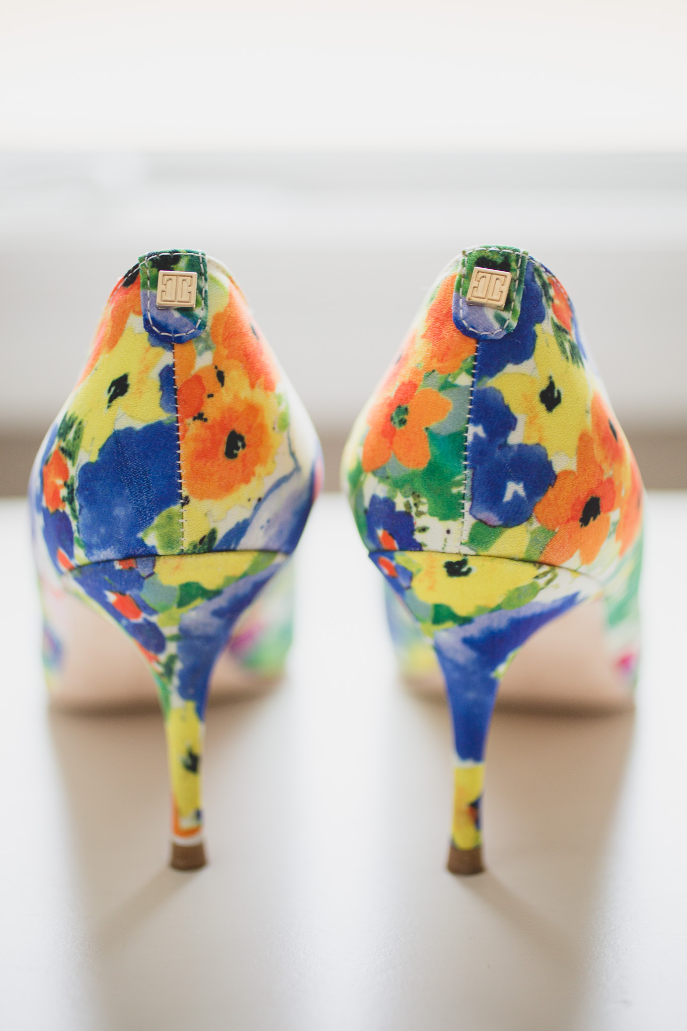 colourful-wedding-shoes