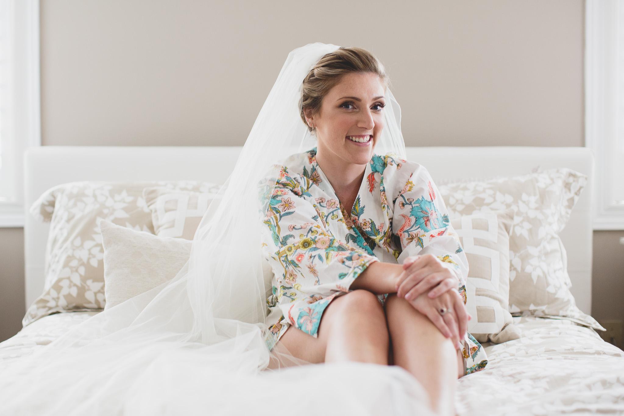 bridal-portraits-morning