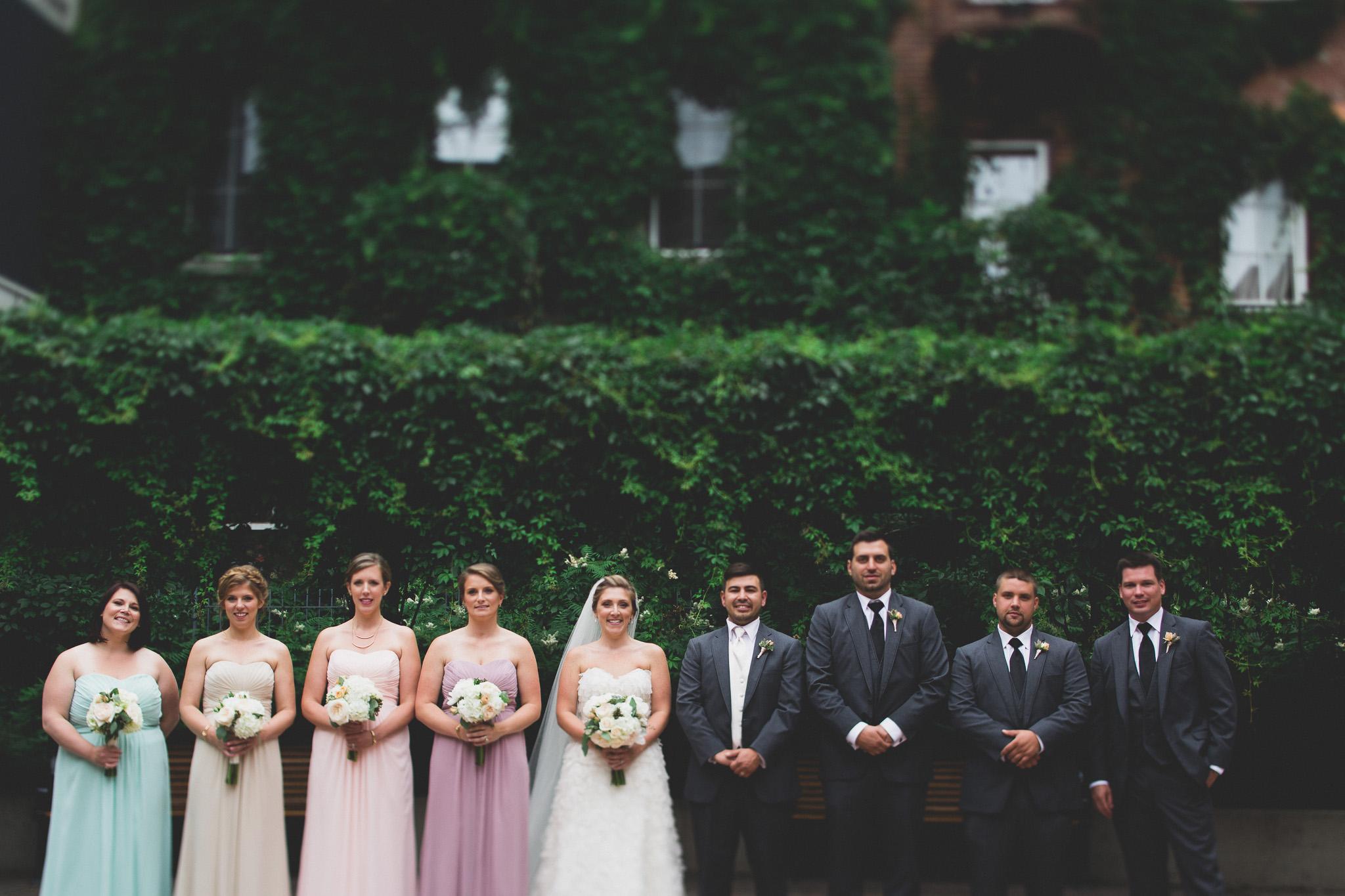 courtyard-ottawa-wedding-photos