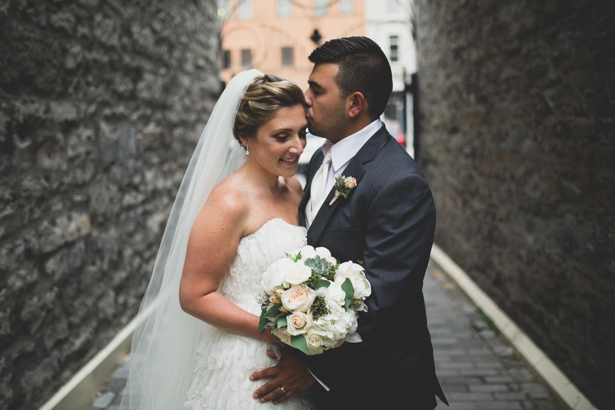 downtown-Ottawa-wedding-photos