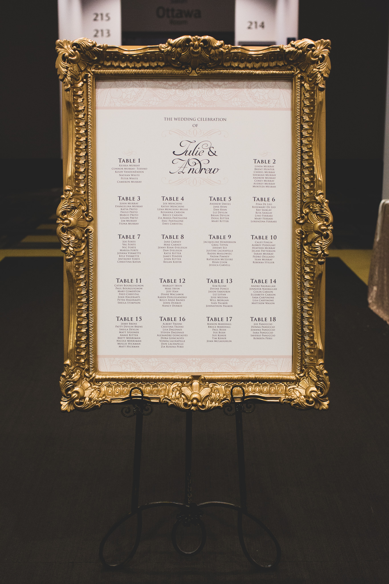 seating-chart-ideas